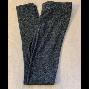 Express One Eleven Leggings
